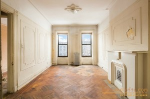 374 Decatur Street, Build your own dream home, sweat equity, private backyard