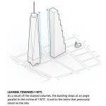 2 World Trade Center, BIG, Bjarke Ingels, NYC starchitecture