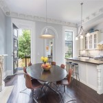25 Monroe Street, Bed Stuy, brownstone, Brooklyn