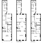 18 East 62nd Street, Safra family real estate, Upper East Side mansion