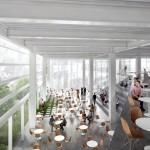 2 World Trade Center, BIG, Bjarke Ingels, NYC starchitecture