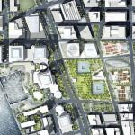 WTC sitemap