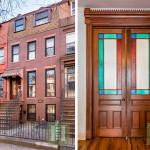 454 Jefferson Avenue, Bed Stuy, Brooklyn