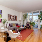 555 west 59th street 18a, isabella rossellini apartment, isabella rossellini nyc address