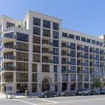 63-36 99th Street, Millennium 99, Rego Park real estate