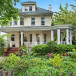 235 Stratford Road, Ditmas Park, Brooklyn