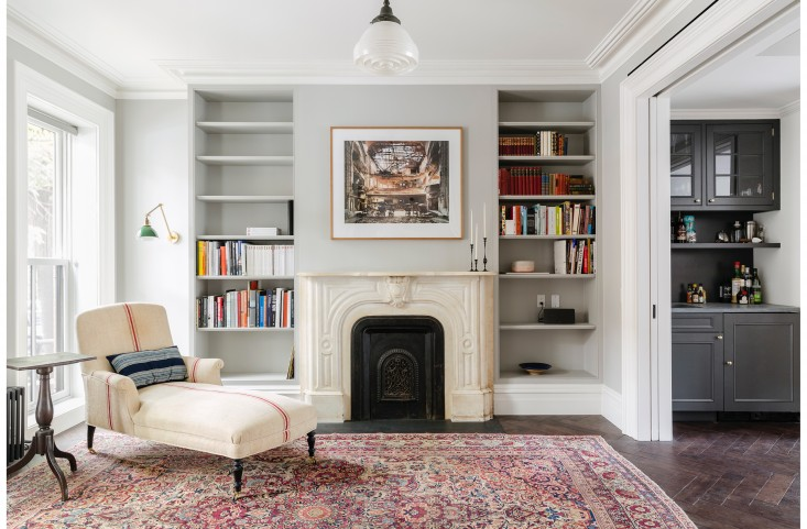 Elizabeth-Roberts-Ensemble-Architecture-Fort-Greene-Townhouse-03