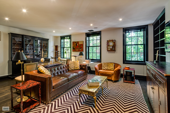 4 4m for turnkey updates and designer flair in an historic brooklyn