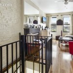 30 East 130th Street, Harlem, Rental