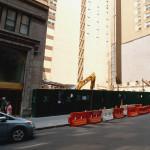 45 Park Place, Soho Properties, SOMA Architects, Ismael Leyva, Tribeca, condos