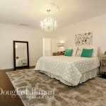 4501 Delafield Avenue, bedroom, riverdale