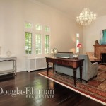 4501 Delafield Avenue, Riverdale, mansion