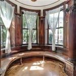 851 Park Place, Crown Heights, rental