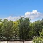 Morningside Park, La Touraine, Morningside Heights, co-op