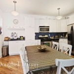 348 12th Street, kitchen, co-op, Park Slope