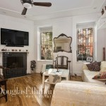 348 12th Street, co-op, Park Slope