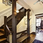 465 West 141st Street, Harlem, townhouse, historic