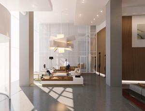 TImes Square, Hotels, 252 West 40th Street, New York Times, Helpern Architects, OTA Development