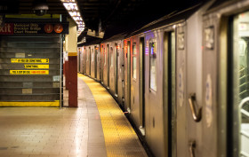 W train, mta service changes, second avenue subway, q train