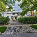 221 Arleigh Road, Douglaston, colonial