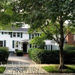 221 Arleigh Road, Douglaston, manion, colonial
