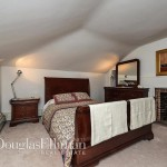 221 Arleigh Road, bedroom, douglaston