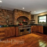221 Arleigh Road, kitchen, douglaston, douglaston manor