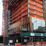 626 First Avenue, SHoP Architects, Midtown East developments, JDS Development