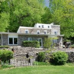 18 Philipse Road, Carmel NY, Putnam County real estate, stone houses