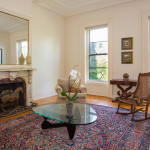 121 Lincoln Place, park slope, brownstone