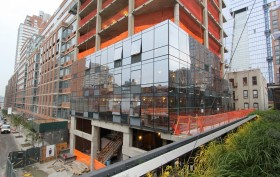 319 Tenth Avenue, Avinash K Malhotra, West Chelsea, Rental apartments, nyc rentals, High Line apartments, Manhattan developments