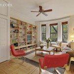 404 3rd Street, Park Slope, co-op,