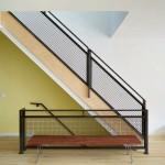 Etelamaki Architecture, Park Slope Townhouse, modern townhouse, Brooklyn design