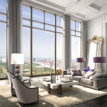 220 central park south, robert am stern, billionaire's row