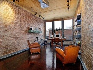 59 Bank Street, Topher Grace, West Village rentals, Greenwich Village condo, NYC celebrity real estate