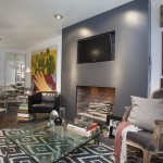433 West 24th Street, Chelsea, Cool listing, NYC apartment for sale, Co-op, Recent listings, One bedrooms,