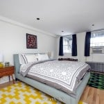 379 State Street, bedroom, boerum hill, rental