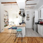 379 State Street, Boerum Hill, brooklyn rental