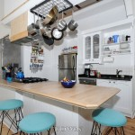 379 state street, kitchen, rental, brooklyn