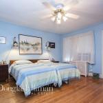 130-14 229th Street, queens, laurelton, bedroom, home