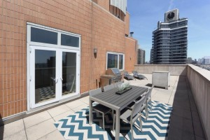 Andrea Pirlo, NYC celebrity real estate, 205 East 59th Street, Andrea Pirlo nyc