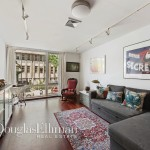 257 Berry Street, Williamsburg, rental,