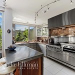 257 Berry Street, kitchen, rental, Williamsburg