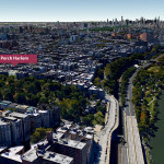 Perch Harlem, 542 West 153rd Street, Uptown, Synapse Capital, Taurus Investment Holdings, Trinity Cemetery