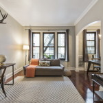 173 East 74th Street, co-op