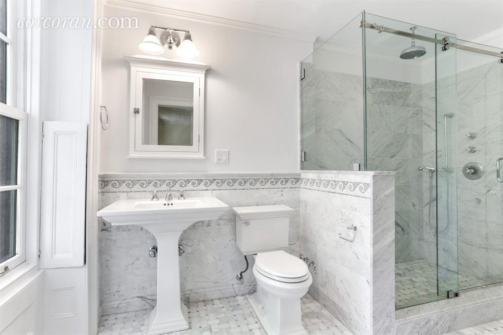 198 Warren Street, Cobble Hill, Brooklyn Rental, Townhouse, Townhouse Rental, Cool listing, historic home, brownstone, brooklyn brownstone