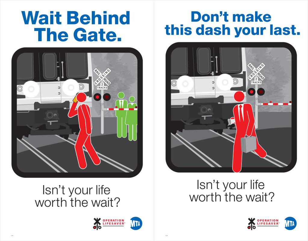 MTA-operation-lifesave-campaign-2