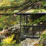 Russel Wright, Dragon Rock, Manitoga, Modernist Design