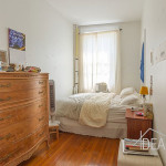 311 Henry Street, brooklyn heights, rental