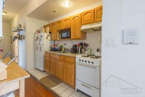 311 Henry Street, brooklyn heights, rental